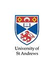 University of St Andrews Alumni