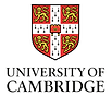 International School of Samui Alumni University of Cambridge