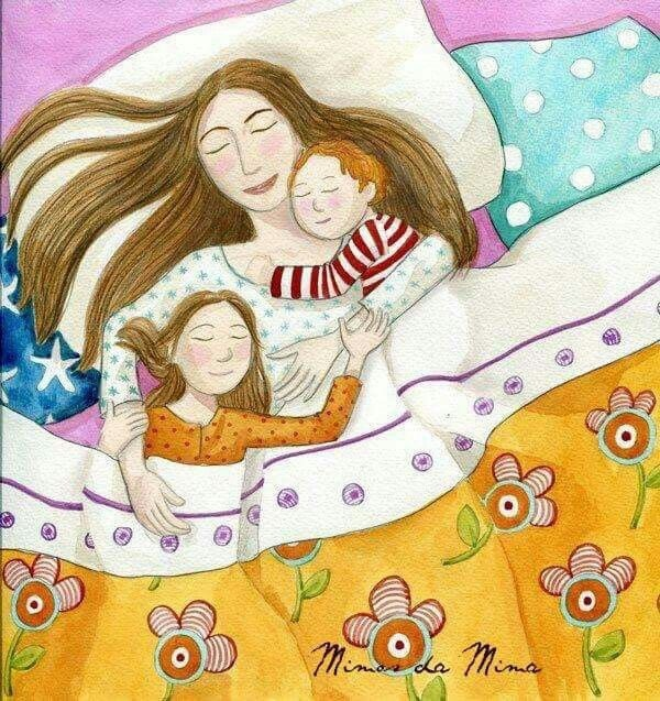Картинки мама и дочка любовь с надписью, днем рождения лучшей