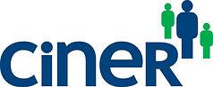 ciner logo.jpg