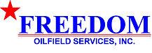 1-Freedom Logo jpg.jpg