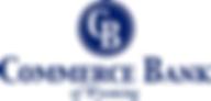 CBWY-Logo-Vert-RGB.png