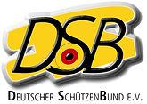 DSB.jpg