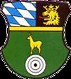 Schützenbezirk_Oberbayern.png