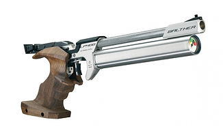 Walther LP400.jpg