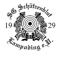 SG Lampoding.jpg