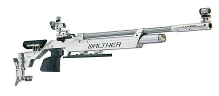 Walther LG400.jpg