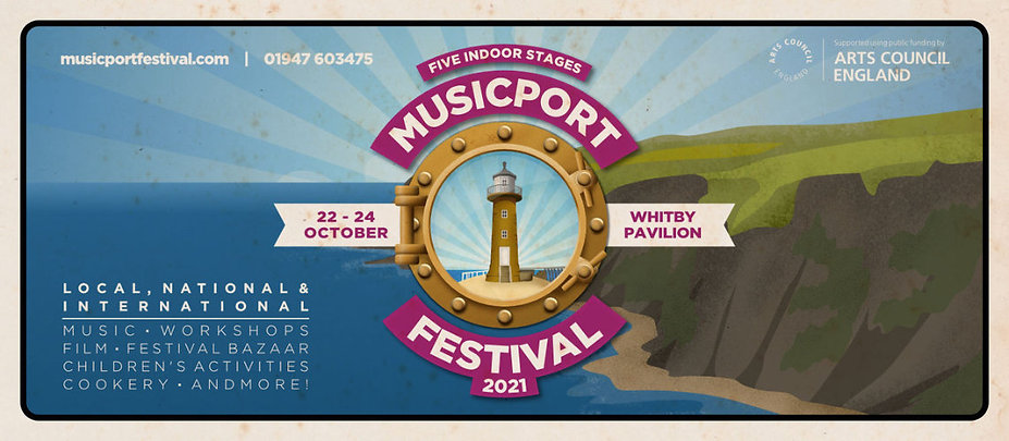 Musicport Banner.jpg