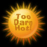 Too Darn Hot.jpg