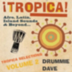 ¡Tropica!_Selections_vol.2.jpg