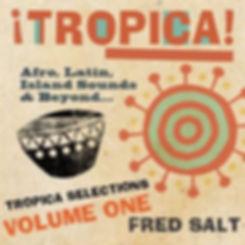 ¡Tropica!_Selections_vol.1.jpg