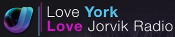 Love York, Love Jorvik Radio Logo.jpg
