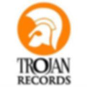 DJ StefM Rocksteady Special Mixcloud mix on ¡TROPICA!