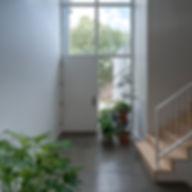 Inside Entry - 2.jpg