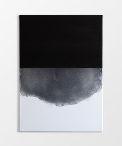 BLACK WATER NO.03