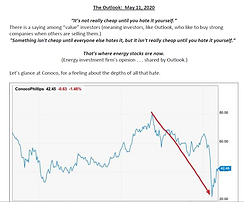 Outlook 11May2020.PNG
