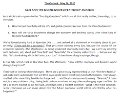 Outlook 26May2020.PNG