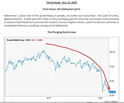 Outlook 31Oct2020.PNG
