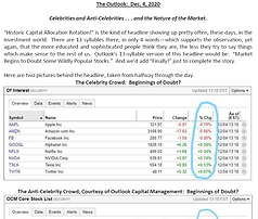 Outlook 4Dec2020.PNG