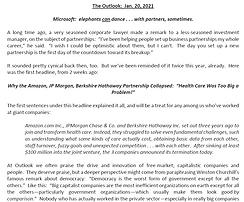 Outlook 20Jan2021.PNG