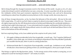 Outlook 20May2020.PNG