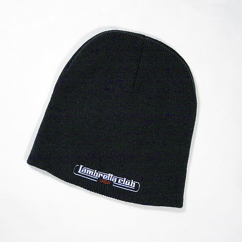 LCUSA Logo Knit Hat