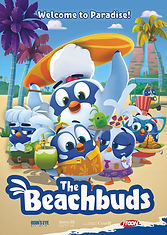 Poster B_Beachbuds_04_OEEedit2_adjustmen