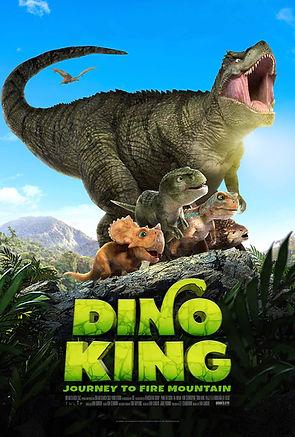 Dino King.jpg
