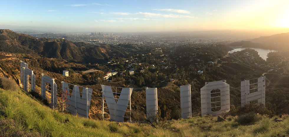 View_from_behind_Hollywood_Sign_overlook