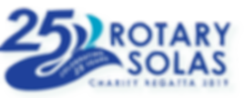 Rotary-Solas-25years2-FINAL 8.57.56 am.p