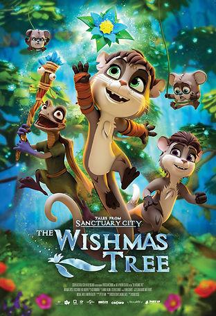 The Wishmas Tree - Poster.jpg