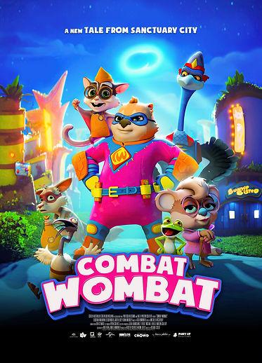 Combat Wombat New.jpg