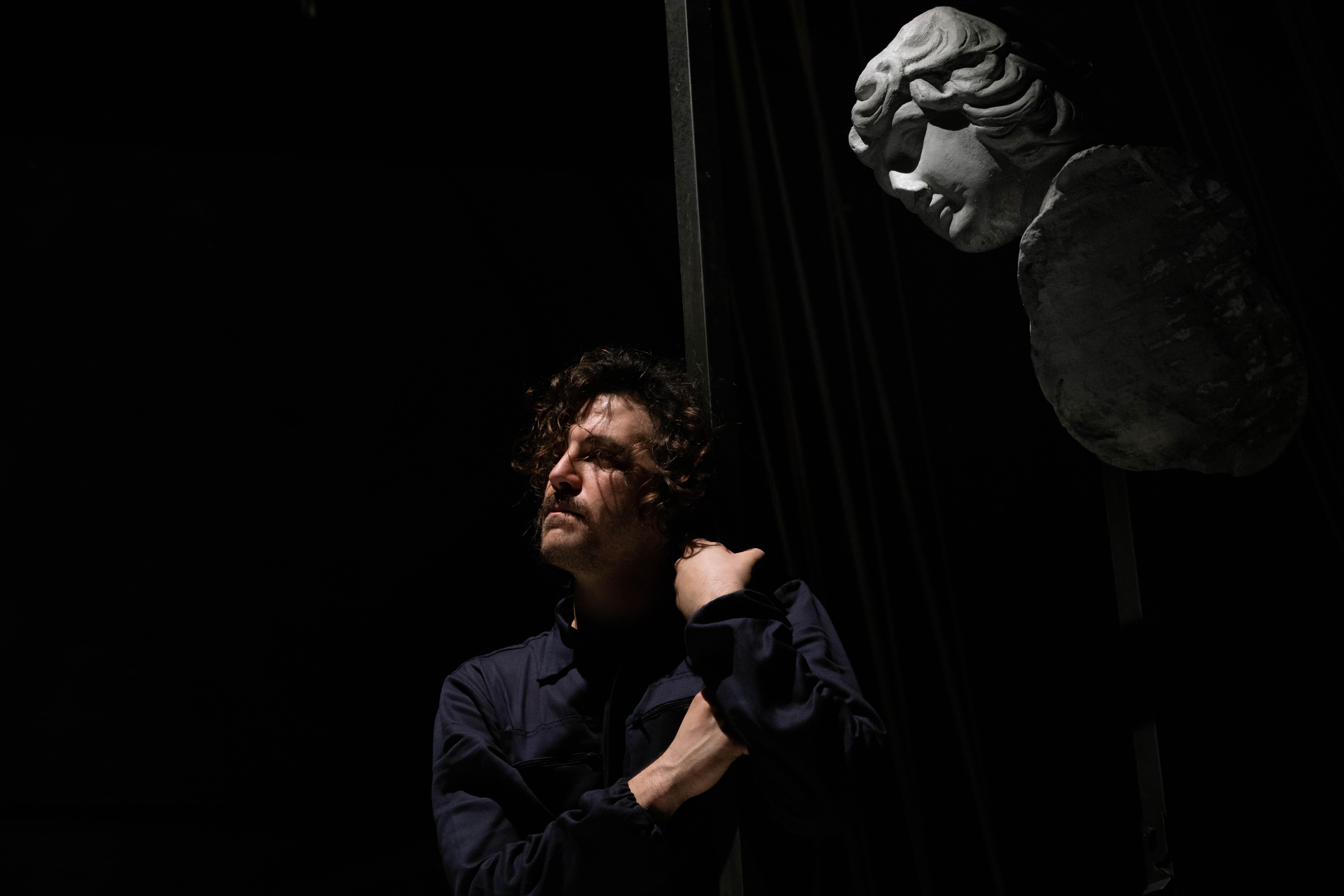 ph. Dalila Romeo