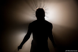 Yesus Christo Vogue - Foto Manuela Giusto_5595.jpg