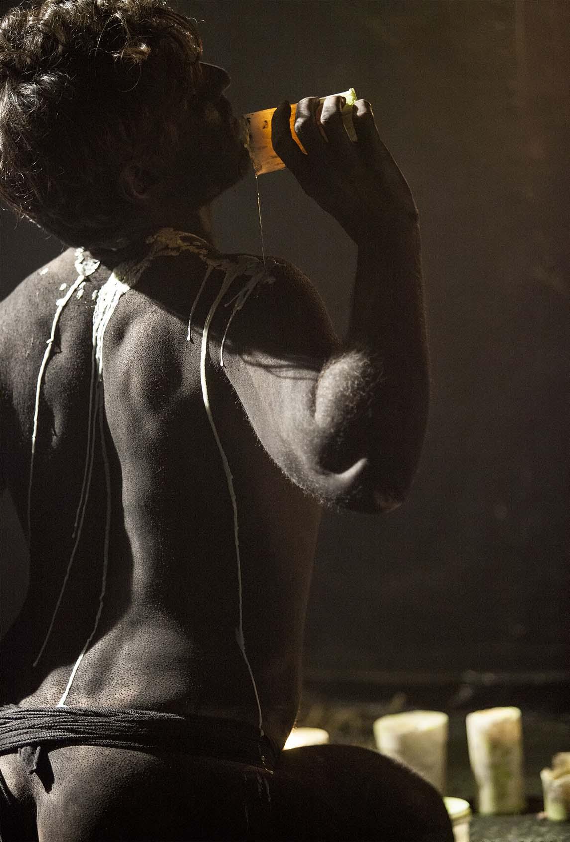 Yesus Christo Vogue - Foto Martina Monaco_8474b.jpg