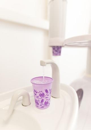 Ordinacija Dental Cupek.jpg