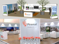 PIRAMAL GROUP INDIA