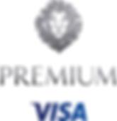 visa premium.png