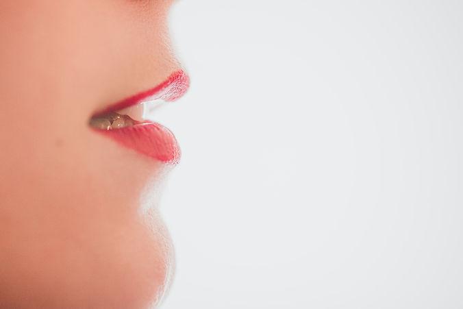 Izbjeljivanje zubi, Dental Cupek Varaždin
