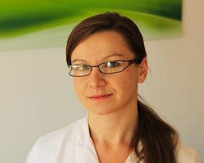 Ivana Kovačić, Varaždin, Ordinacija dentalne medicine Ćaleta Cupek