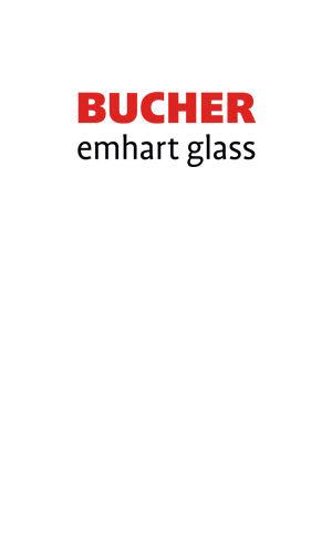 CFM Client_Bucher Logo02.jpg