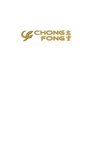 CFM Client_CFSG Logo02.jpg