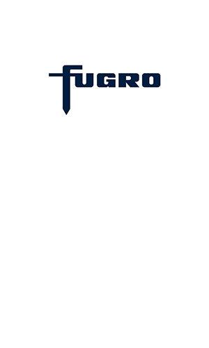 CFM Client_Fugro Logo02.jpg