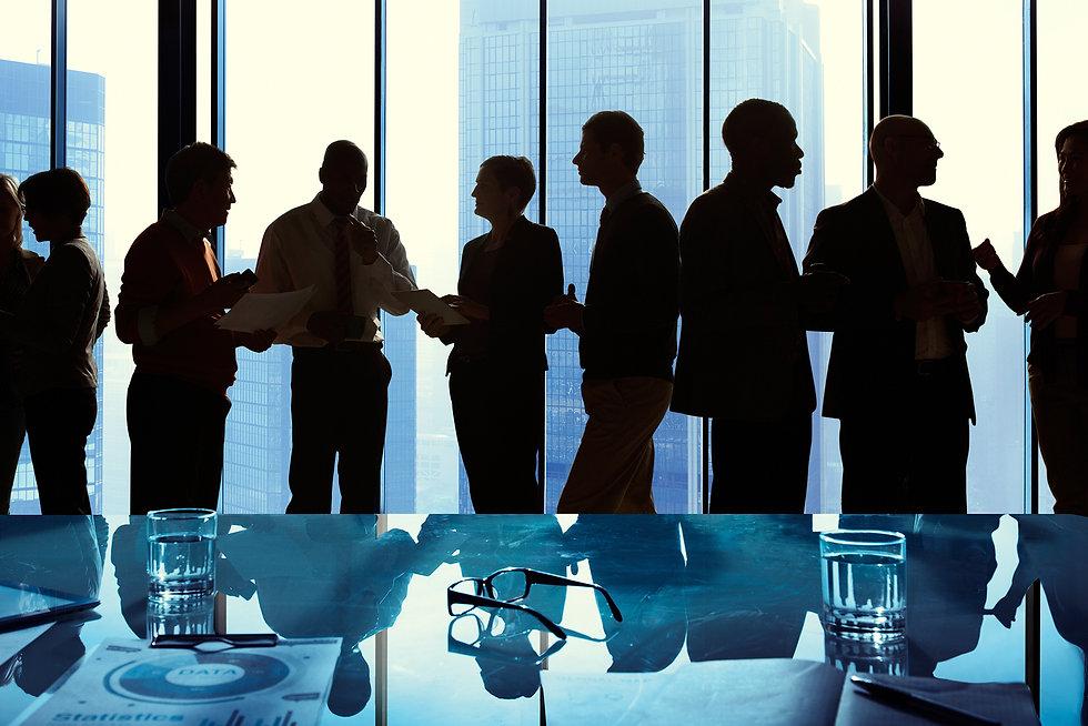 CFM Tecgnologies Our Clients 01.JPG