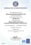 CFM Tecgnologies ISO 9001 2015.jpg