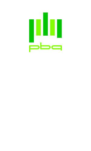 CFM Client_PBA Group Logo03.JPG