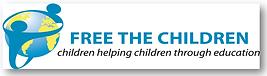 FTC_Logo.png