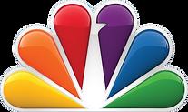 NBC_logo_2013.png