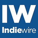 Indiewire+2.png