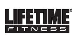 lifetime-fitness-logo.jpg